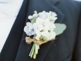awesome-ways-to-incorporate-hydrangeas-into-your-wedding-decor-13