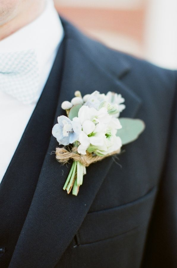Picture Of awesome ways to incorporate hydrangeas into your wedding decor  13