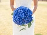 awesome-ways-to-incorporate-hydrangeas-into-your-wedding-decor-16