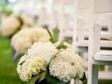 awesome-ways-to-incorporate-hydrangeas-into-your-wedding-decor-18