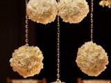 awesome-ways-to-incorporate-hydrangeas-into-your-wedding-decor-19