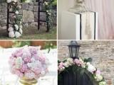 awesome-ways-to-incorporate-hydrangeas-into-your-wedding-decor-2