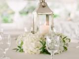 awesome-ways-to-incorporate-hydrangeas-into-your-wedding-decor-20