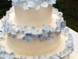 awesome-ways-to-incorporate-hydrangeas-into-your-wedding-decor-21