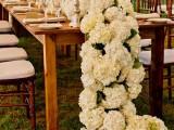 awesome-ways-to-incorporate-hydrangeas-into-your-wedding-decor-23