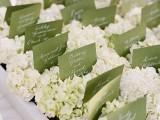 awesome-ways-to-incorporate-hydrangeas-into-your-wedding-decor-24