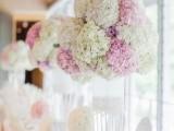 awesome-ways-to-incorporate-hydrangeas-into-your-wedding-decor-25