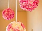 awesome-ways-to-incorporate-hydrangeas-into-your-wedding-decor-27