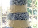 awesome-ways-to-incorporate-hydrangeas-into-your-wedding-decor-28