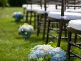 awesome-ways-to-incorporate-hydrangeas-into-your-wedding-decor-29