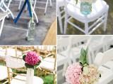 awesome-ways-to-incorporate-hydrangeas-into-your-wedding-decor-3