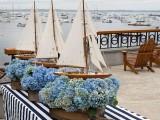 awesome-ways-to-incorporate-hydrangeas-into-your-wedding-decor-30