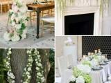 awesome-ways-to-incorporate-hydrangeas-into-your-wedding-decor-4