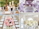 awesome-ways-to-incorporate-hydrangeas-into-your-wedding-decor-5