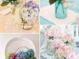 awesome-ways-to-incorporate-hydrangeas-into-your-wedding-decor-6