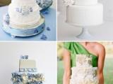 awesome-ways-to-incorporate-hydrangeas-into-your-wedding-decor-7