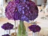 awesome-ways-to-incorporate-hydrangeas-into-your-wedding-decor-8