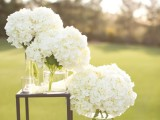 awesome-ways-to-incorporate-hydrangeas-into-your-wedding-decor-9
