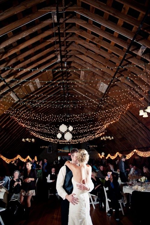 lighting dilliana and with romantic pin weddings pinterest candles lights wedding tent cruz receptions by draped on decoration