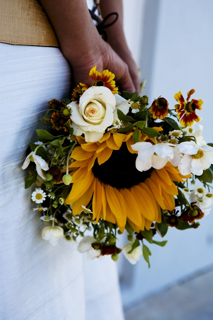 Wedding Bouquet Ideas 58 Stunning Beautiful Bright Summer Wedding