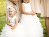 Alexa Directory what where beautiful bride men
