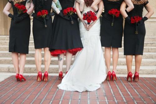Halloween Weddings Dresses 12 Superb Beautiful Halloween Bridesamids Dresses
