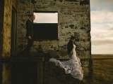 beautiful-iceland-elopement-with-polar-lights-1
