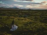 beautiful-iceland-elopement-with-polar-lights-13