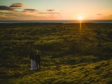 beautiful-iceland-elopement-with-polar-lights-14