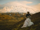 beautiful-iceland-elopement-with-polar-lights-4