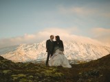 beautiful-iceland-elopement-with-polar-lights-5