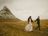 beautiful-iceland-elopement-with-polar-lights-7