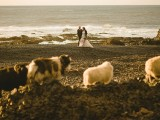 beautiful-iceland-elopement-with-polar-lights-9