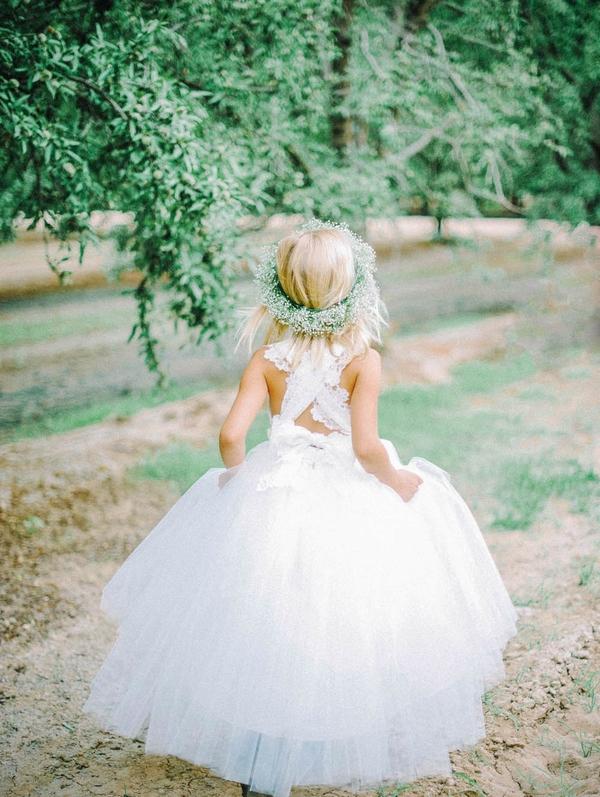 Picture of beautiful princess like flower girl dresses from amalee picture of beautiful princess like flower girl dresses from amalee accessories mightylinksfo