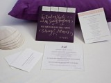 beautiful-shades-of-purple-destination-wedding-in-athens-1