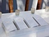 beautiful-shades-of-purple-destination-wedding-in-athens-11