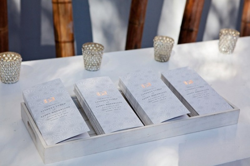 Picture Of beautiful shades of purple destination wedding in athens  11