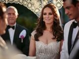 beautiful-shades-of-purple-destination-wedding-in-athens-13