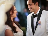 beautiful-shades-of-purple-destination-wedding-in-athens-14