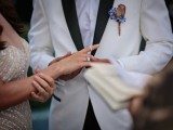 beautiful-shades-of-purple-destination-wedding-in-athens-15
