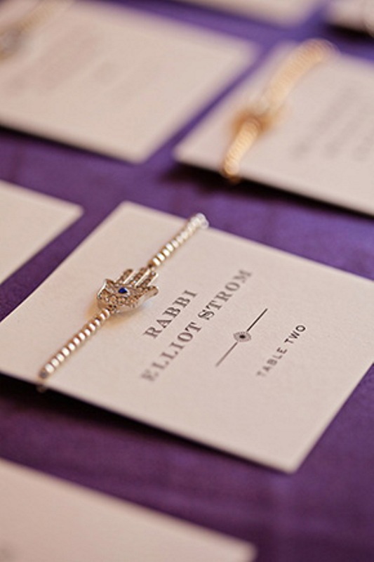 Picture Of beautiful shades of purple destination wedding in athens  18
