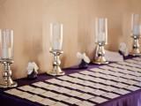 beautiful-shades-of-purple-destination-wedding-in-athens-19