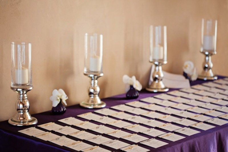 Picture Of beautiful shades of purple destination wedding in athens  19