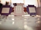 beautiful-shades-of-purple-destination-wedding-in-athens-20