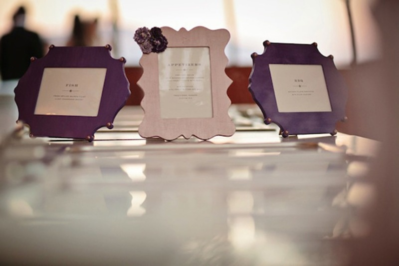 Picture Of beautiful shades of purple destination wedding in athens  20