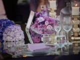 beautiful-shades-of-purple-destination-wedding-in-athens-21