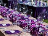 beautiful-shades-of-purple-destination-wedding-in-athens-22
