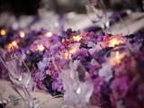 beautiful-shades-of-purple-destination-wedding-in-athens-23