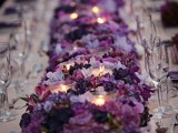beautiful-shades-of-purple-destination-wedding-in-athens-24