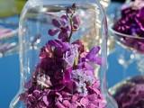 beautiful-shades-of-purple-destination-wedding-in-athens-25
